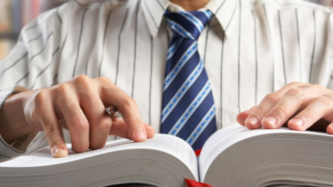 26 First Names That Ended up in the Dictionary | Mental Floss
