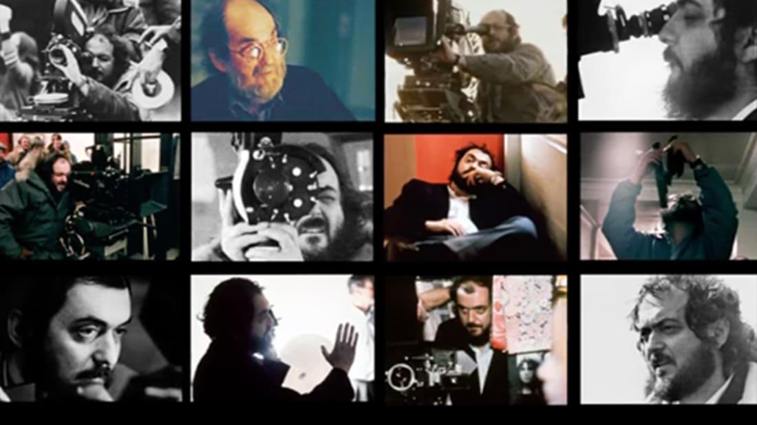 Vimeo / frame-paradiso
