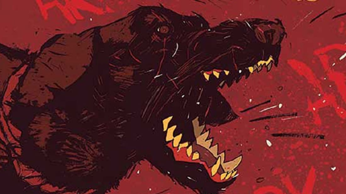 Jason Latour/Image Comics