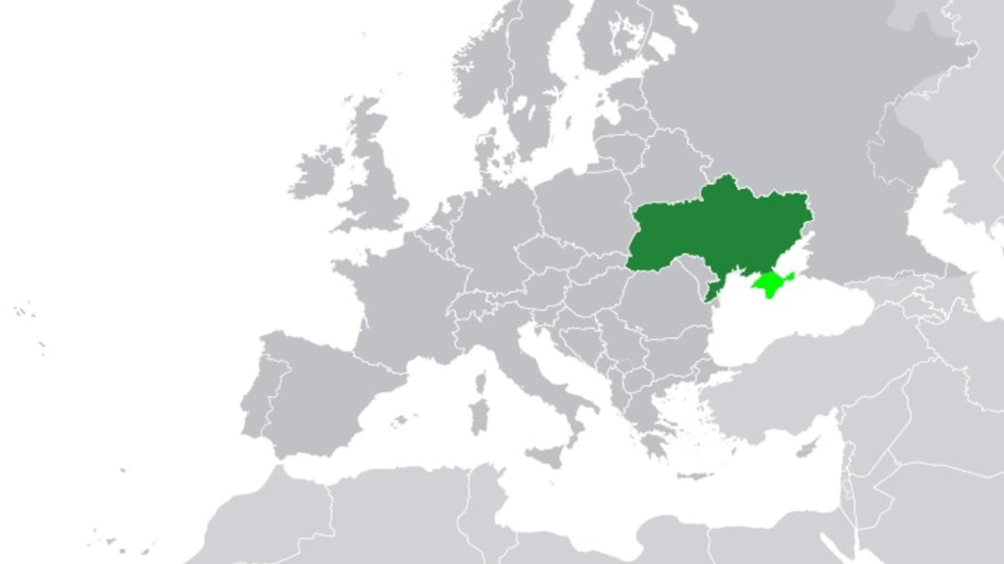 TheEmirr/Wikipedia