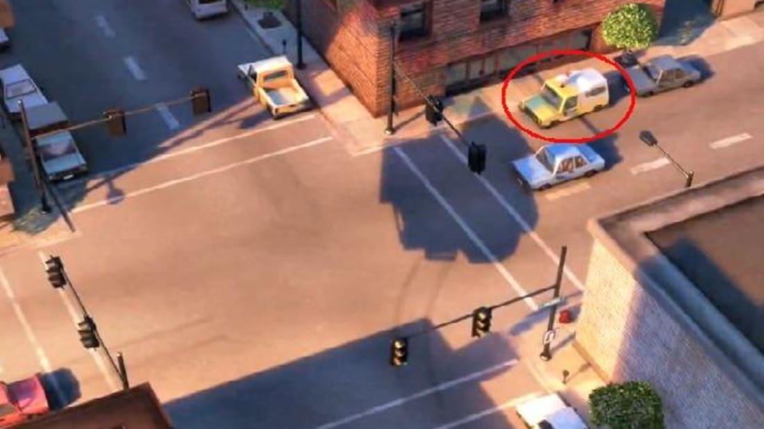 PixarWikia.com