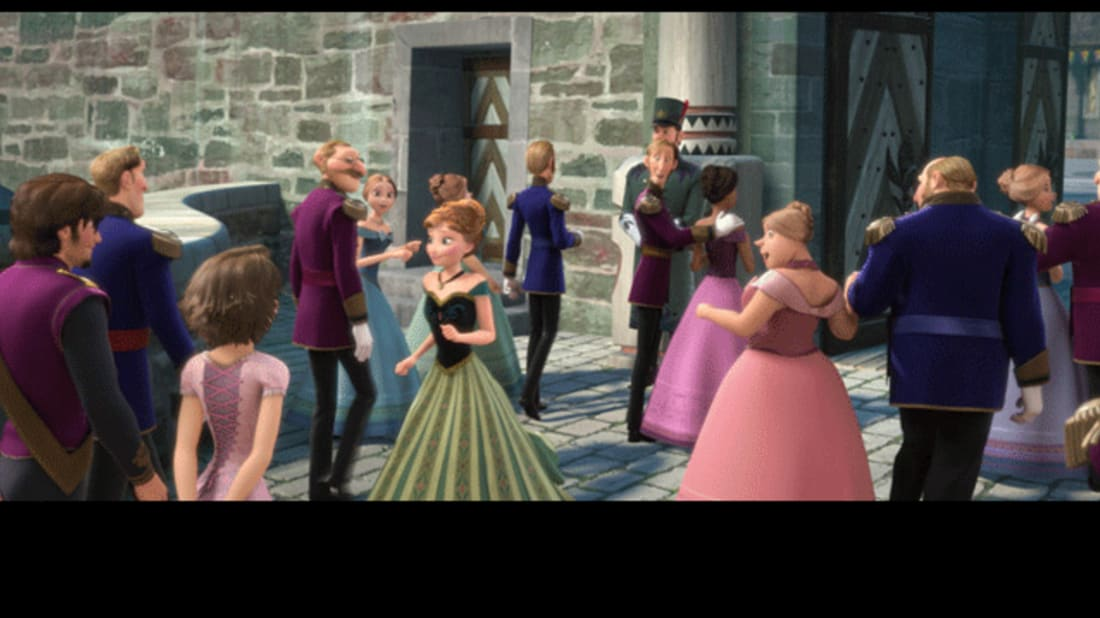 80c82e74adaa8 11 Disney Character Cameos in Other Disney Movies