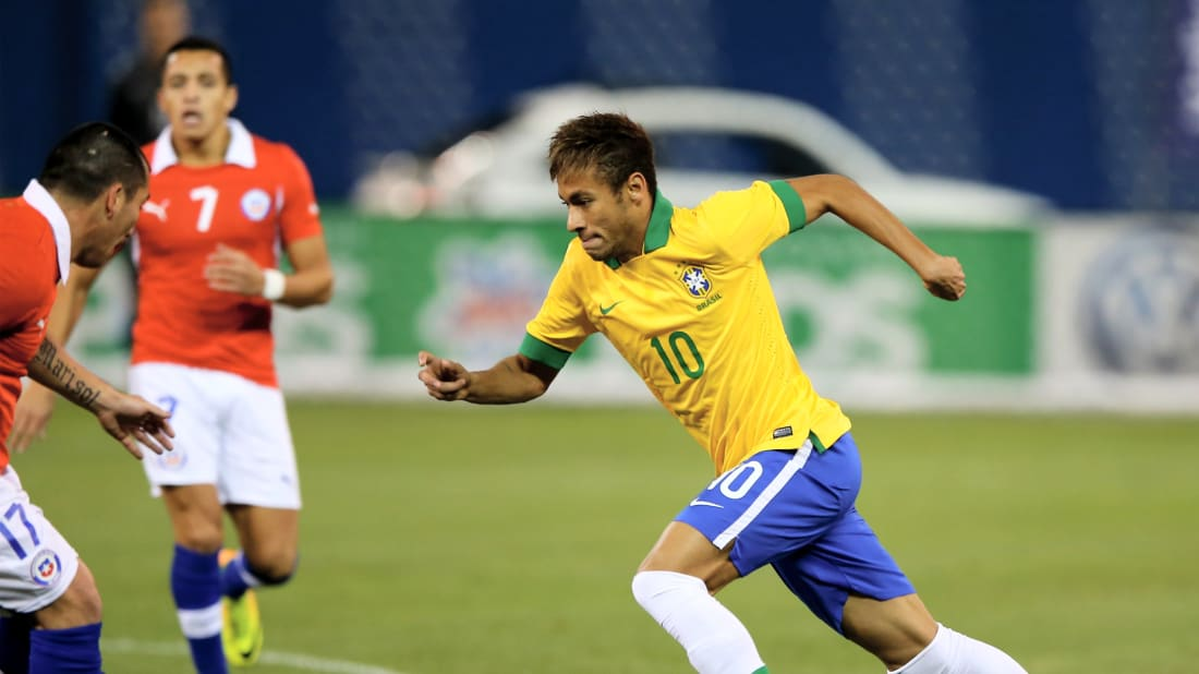 a2c752e6527 The Nicknames of All 32 World Cup 2014 Teams | Mental Floss