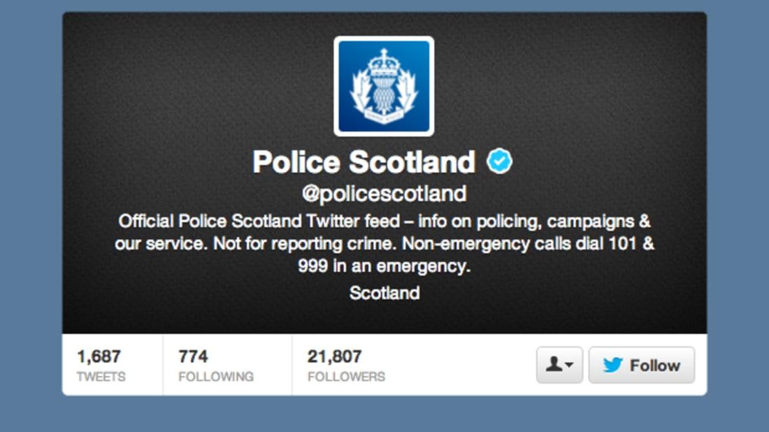 Twitter.com/ScotlandPolice
