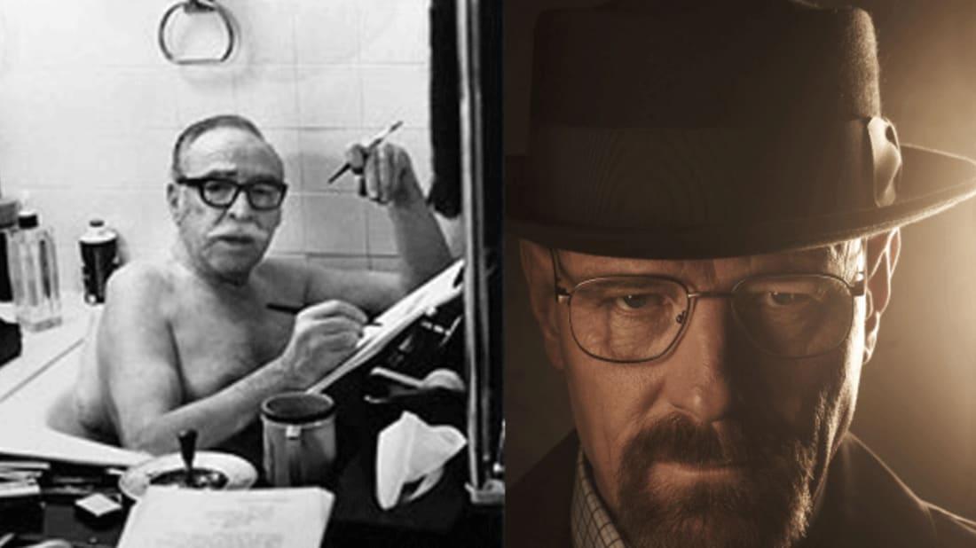 Mitzi Trumbo/Samuel Goldwyn Films/AMC