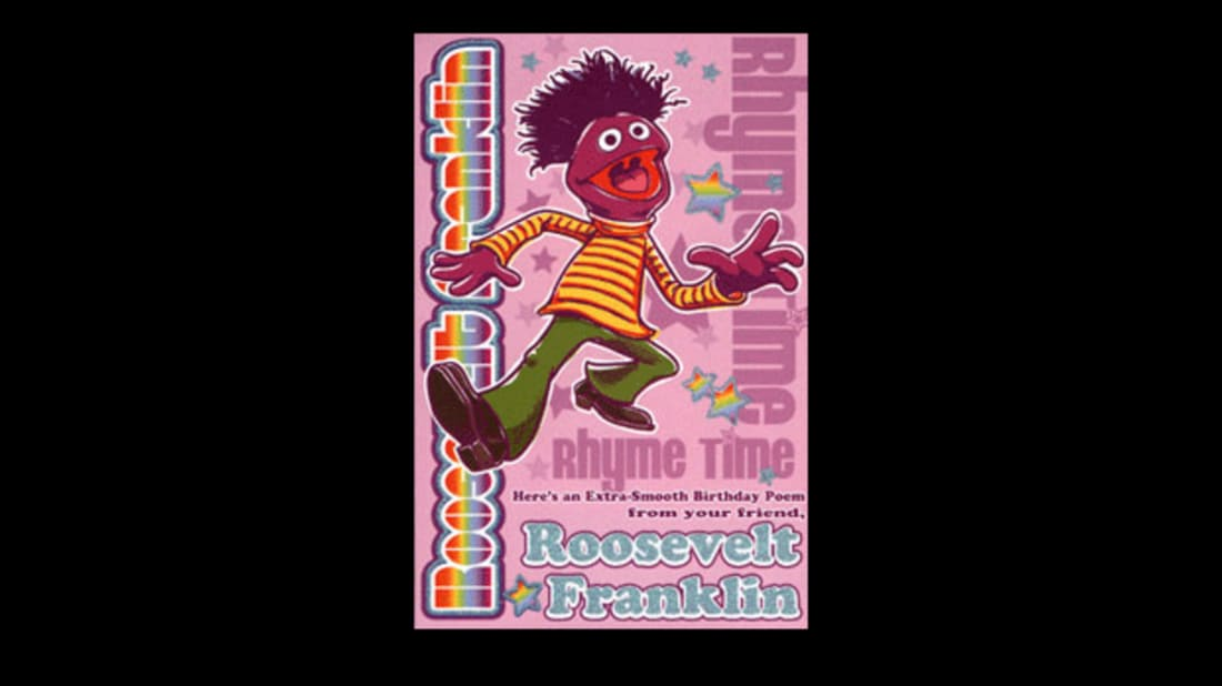 9 Muppets Kicked Off Sesame Street | Mental Floss