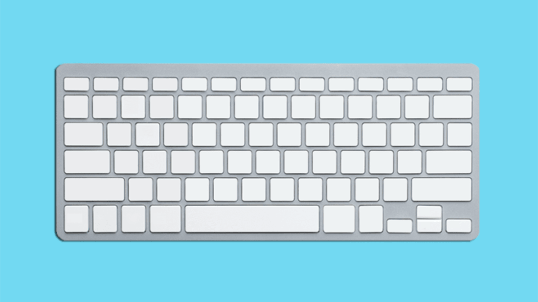 53a8ce73b7c 6 Non-QWERTY Keyboard Layouts | Mental Floss