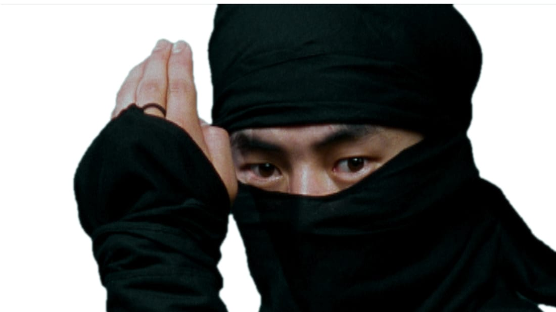NinjaStar.org