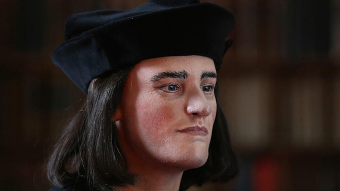 Richard III Society