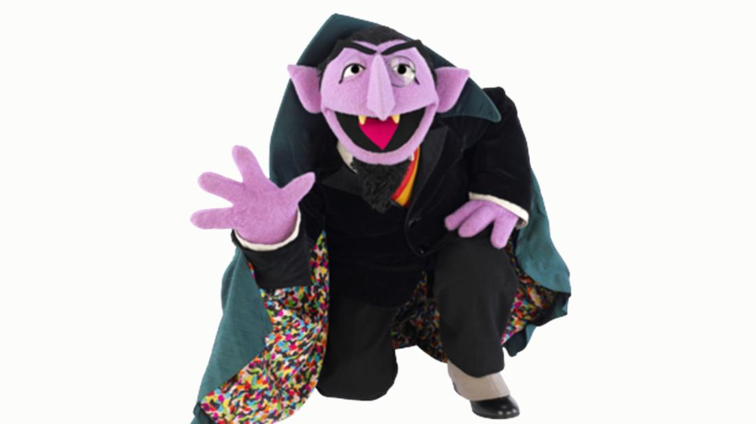 muppet.wikia.com
