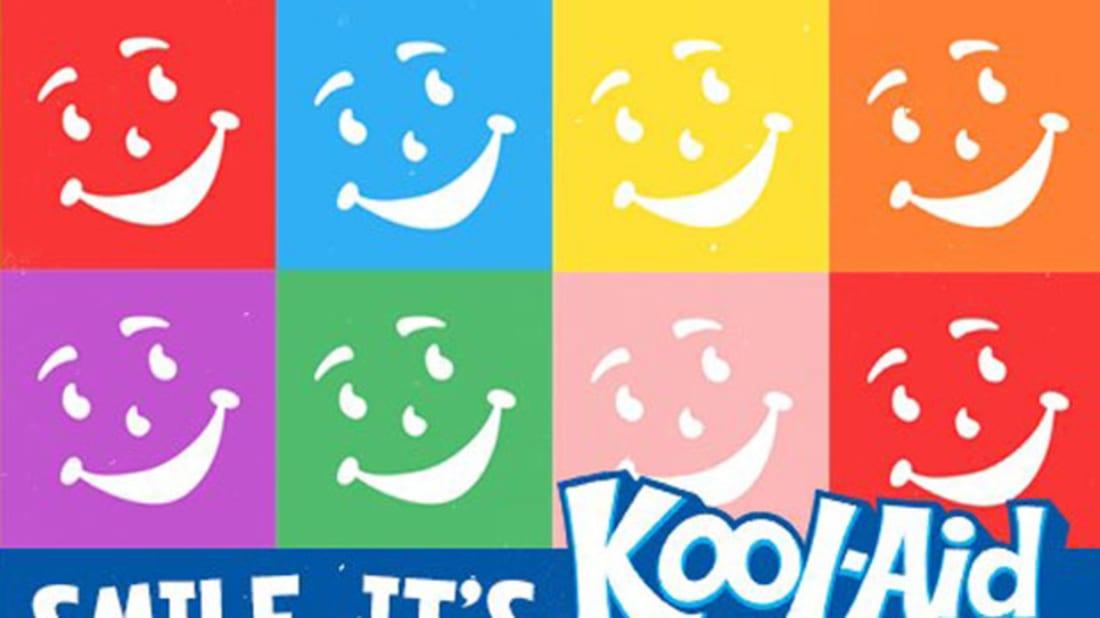 Facebook.com/KoolAid