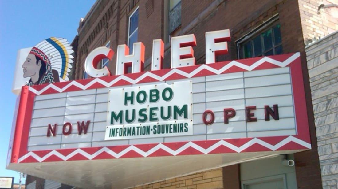 Hobo.com