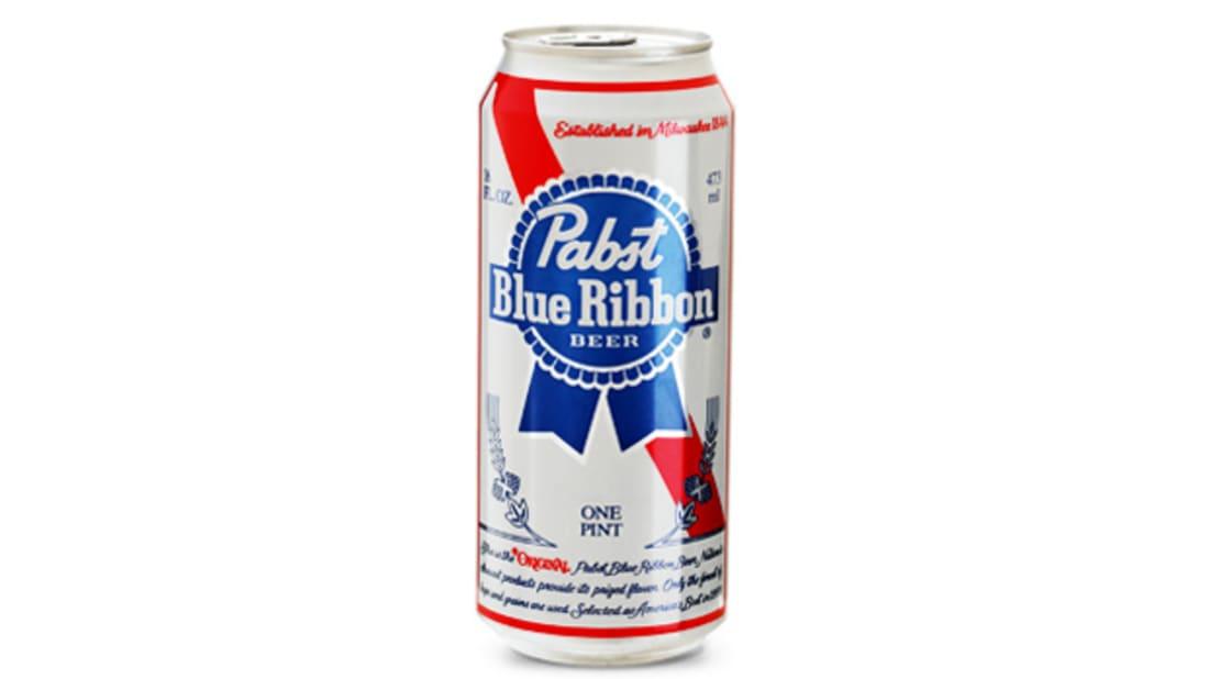 PabstBlueRibbon.com