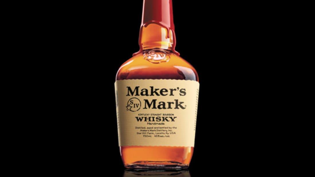 MakersMark.com