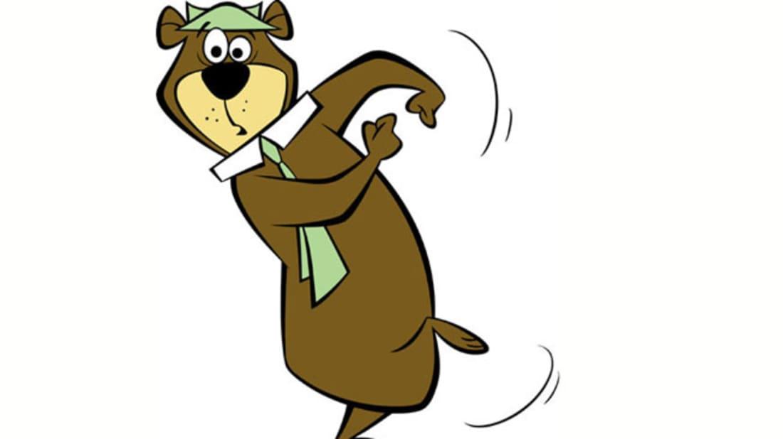 scoobydoo.wikia.com/wiki/Yogi_Bear