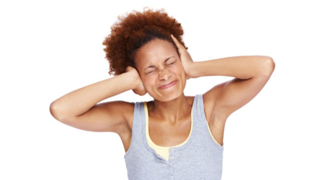 The 11 Worst Sounds in the World | Mental Floss