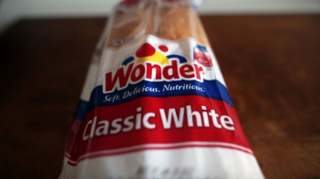Beyond the Twinkie: 5 Other Hostess Products We're Losing | Mental Floss