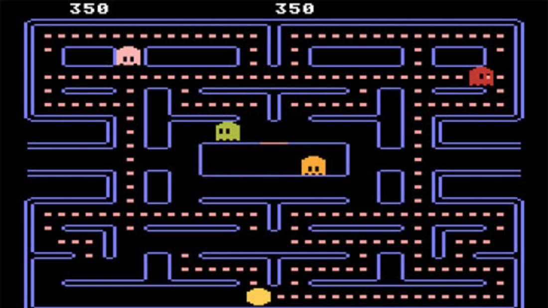 How 13 Classic Video Games Got Their Names Mental Floss