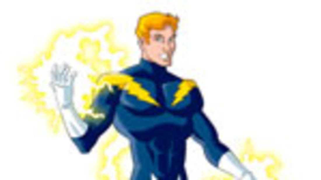 legion of super heroes torrent