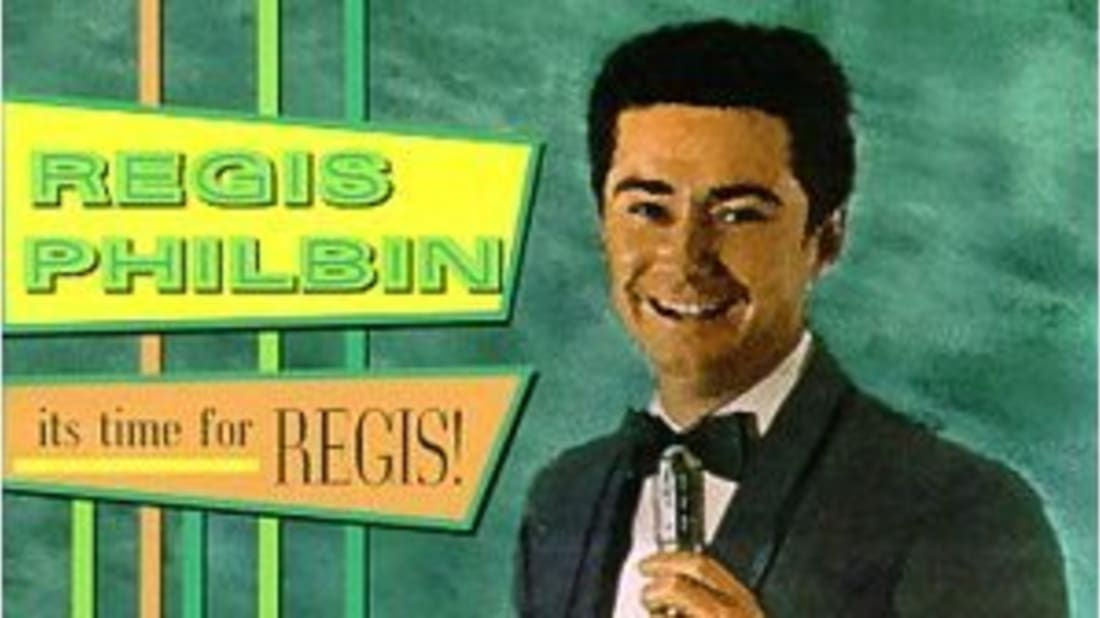 11 Game Show Hosts and Their Musical Aspirations | Mental Floss