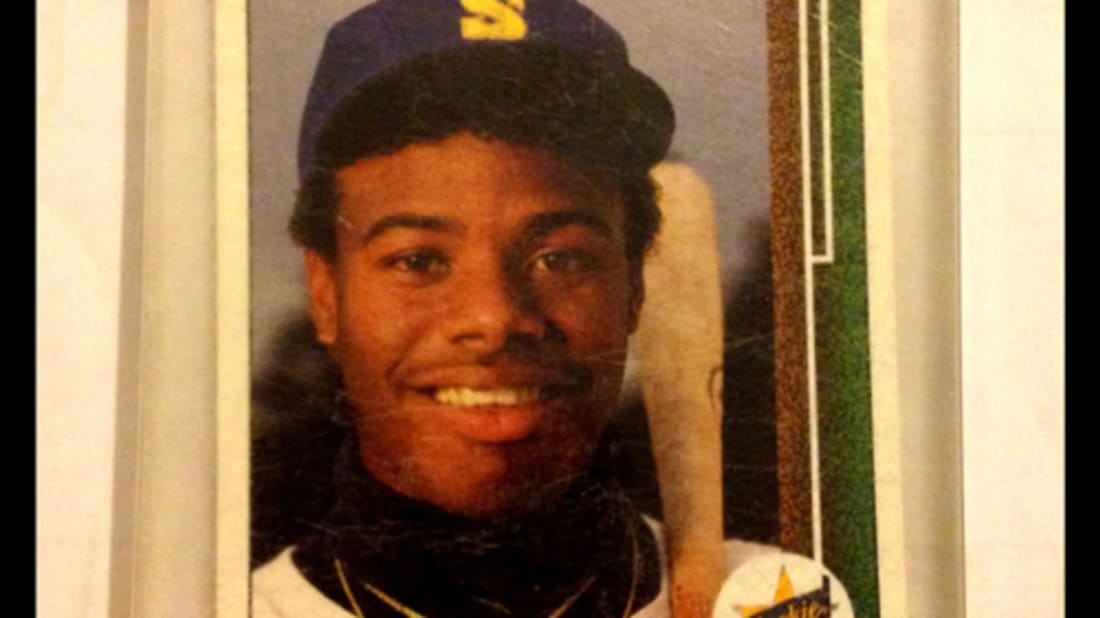 35 Classic Baseball Cards And What Theyre Worth Today Mental Floss