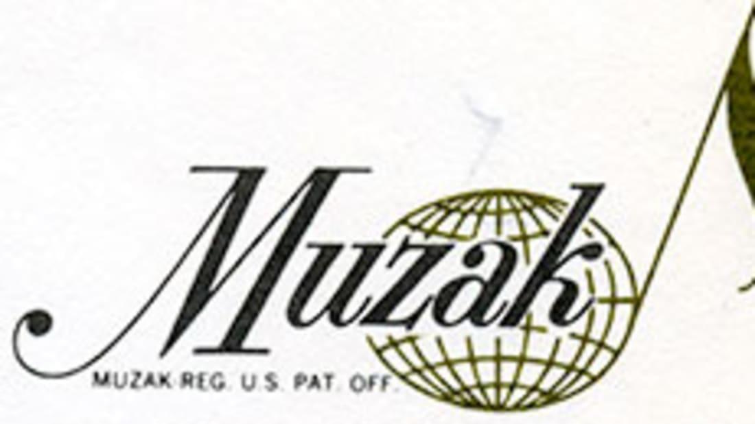 Muzak History: The Background Story on Background Music