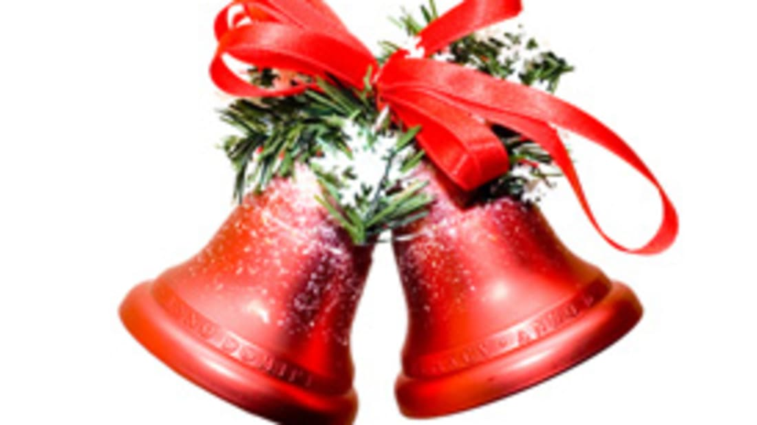 Christmas Bells Images.Jingle Bells Was Originally Written For Thanksgiving