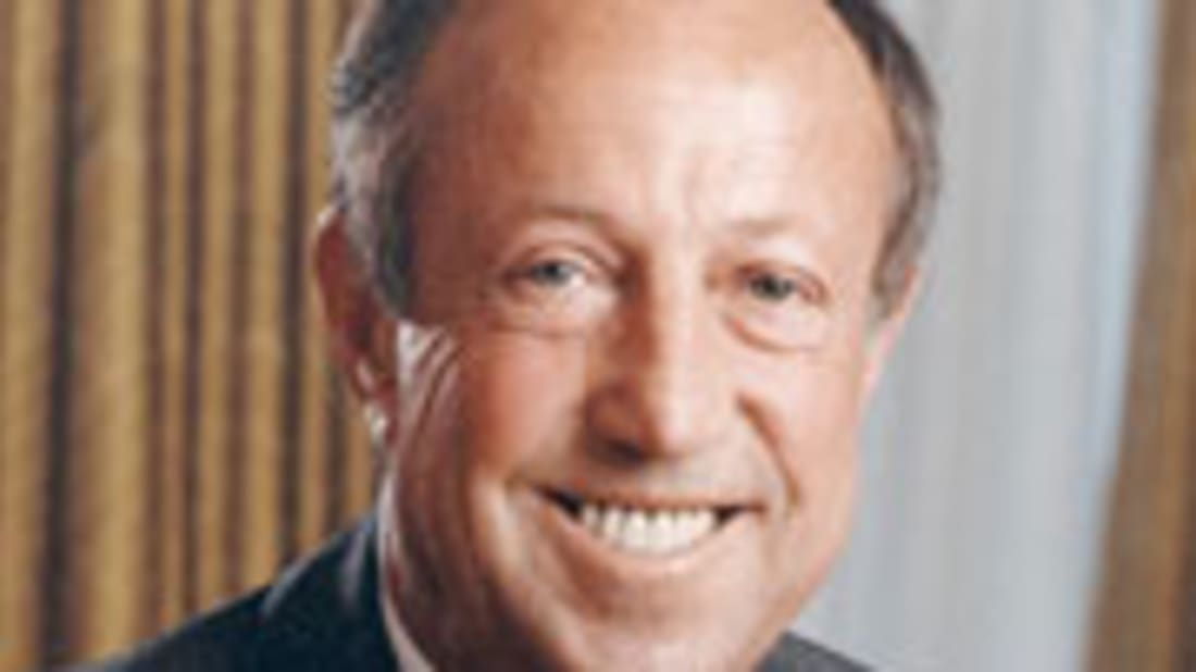 5 Things You Didn't Know About Pete Rozelle | Mental Floss