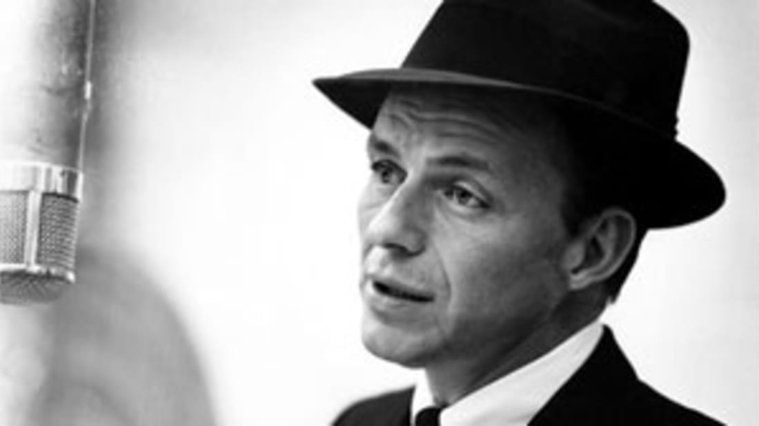 027663c49ca 11 Little-Known Facts About Frank Sinatra