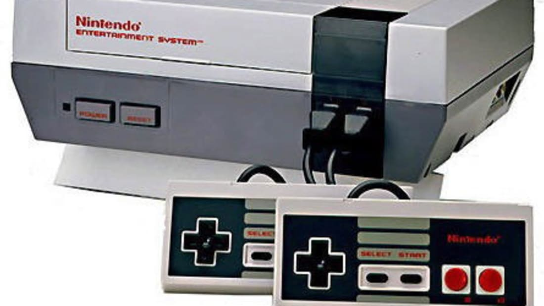 9 Very Rare (and Very Expensive) Video Game Cartridges | Mental Floss