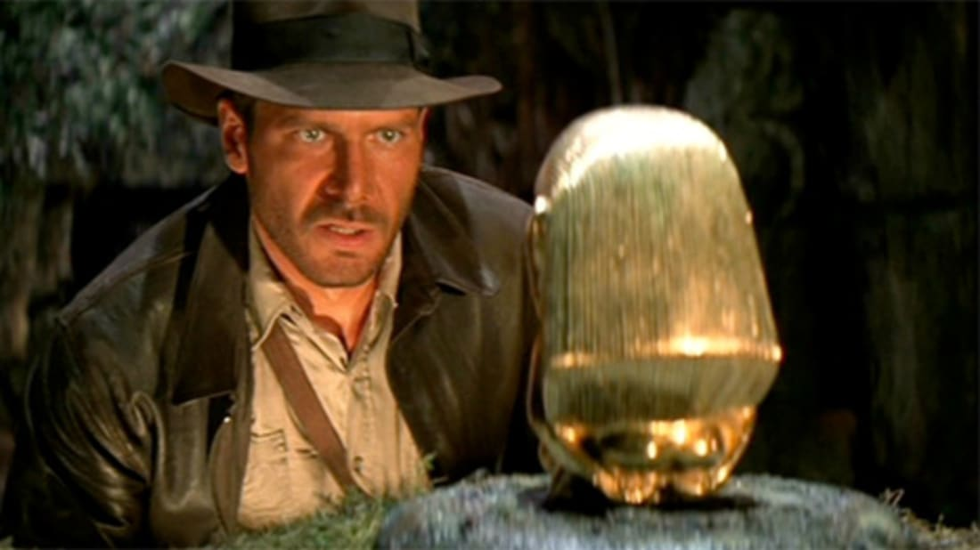 Image result for indiana jones images