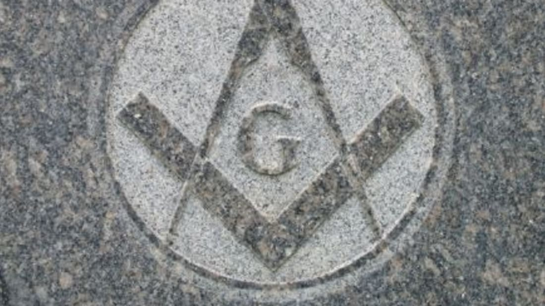 6 Not-So-Secret Secret Societies | Mental Floss