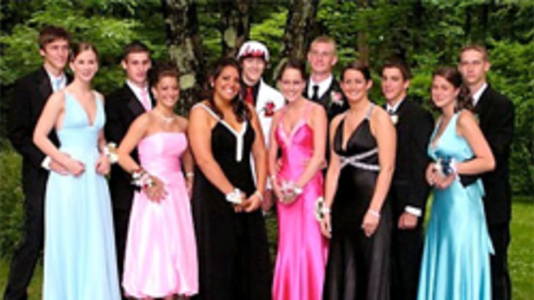 a7db8069759 The Surprisingly Humble Origins of Prom