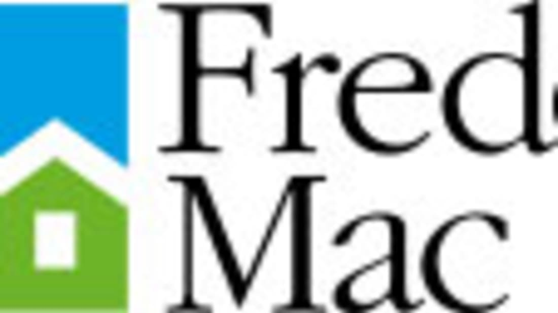 What Does the Freddie/Fannie Bailout Mean to You? | Mental Floss
