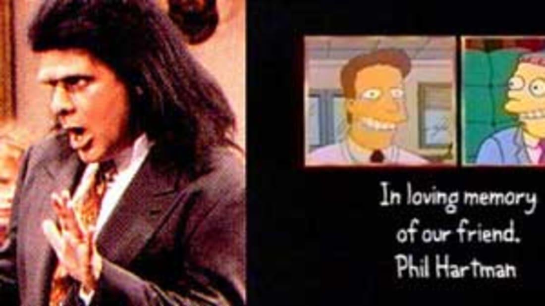 7 Tragic SNL Deaths | Mental Floss