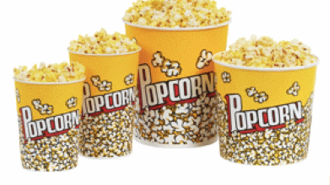 How Movie Theaters Work   Mental Floss