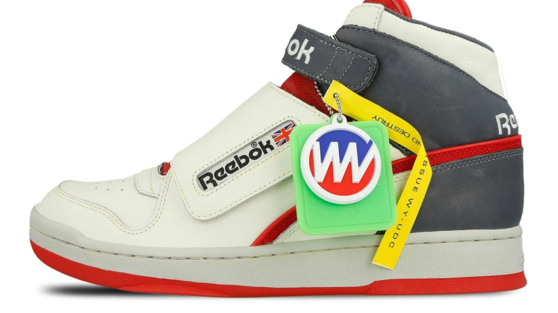 21b8e252a4b Reebok is Re-Releasing Its Alien Stompers for Alien Day | Mental Floss
