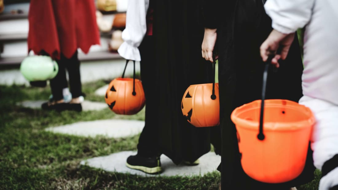 When Is Halloween Celebrated In Minnesota 2020 The Halloween Capital of the World | Mental Floss
