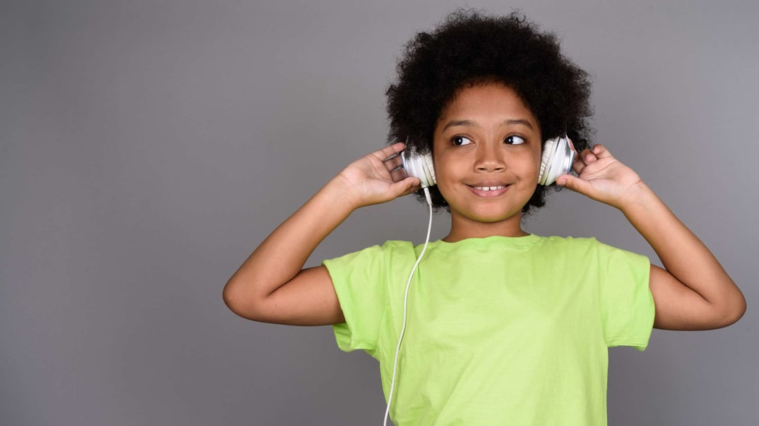 Little News Ears translates current events into kid-friendly terms so parents don't have to.
