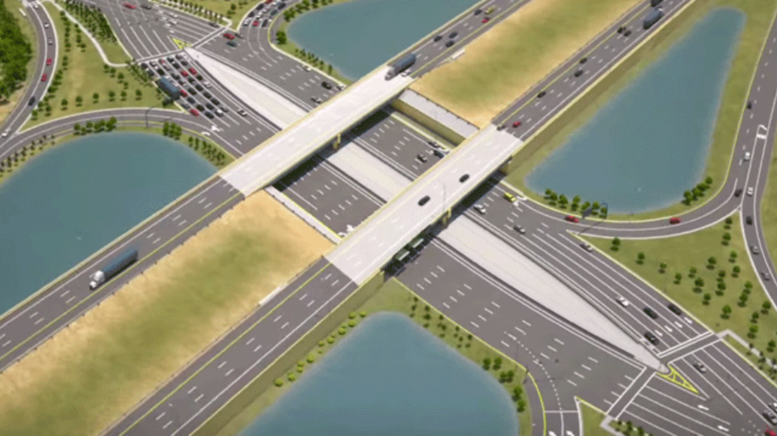 Florida Department of Transportation via Youtube