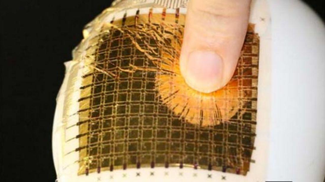 Nature Nanotechnology
