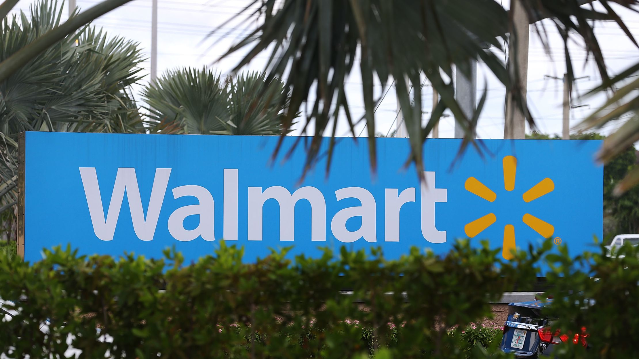 10 Things Walmart Has Yanked Off The Shelf Mental Floss