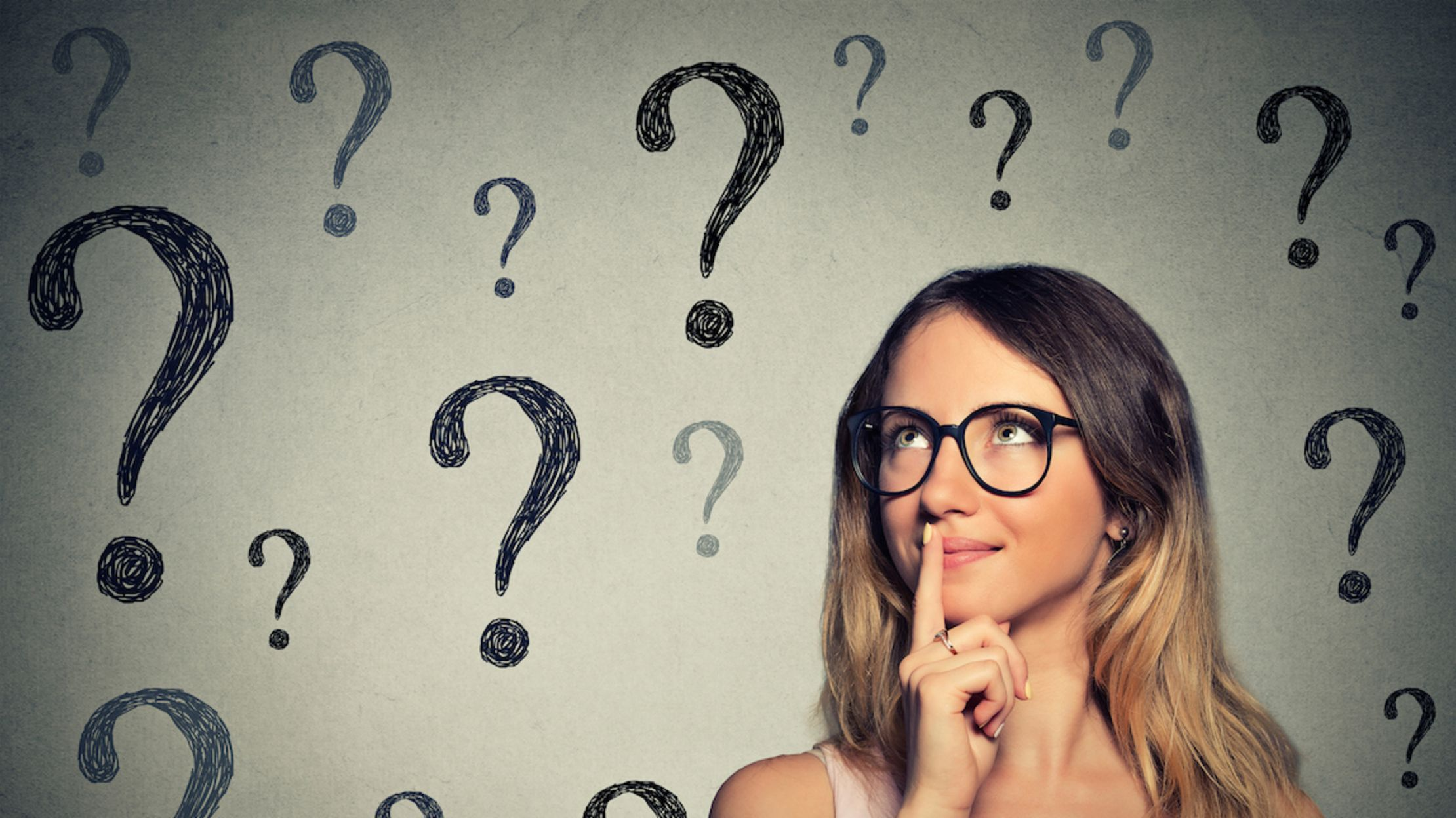 11 of History's Toughest Riddles | Mental Floss