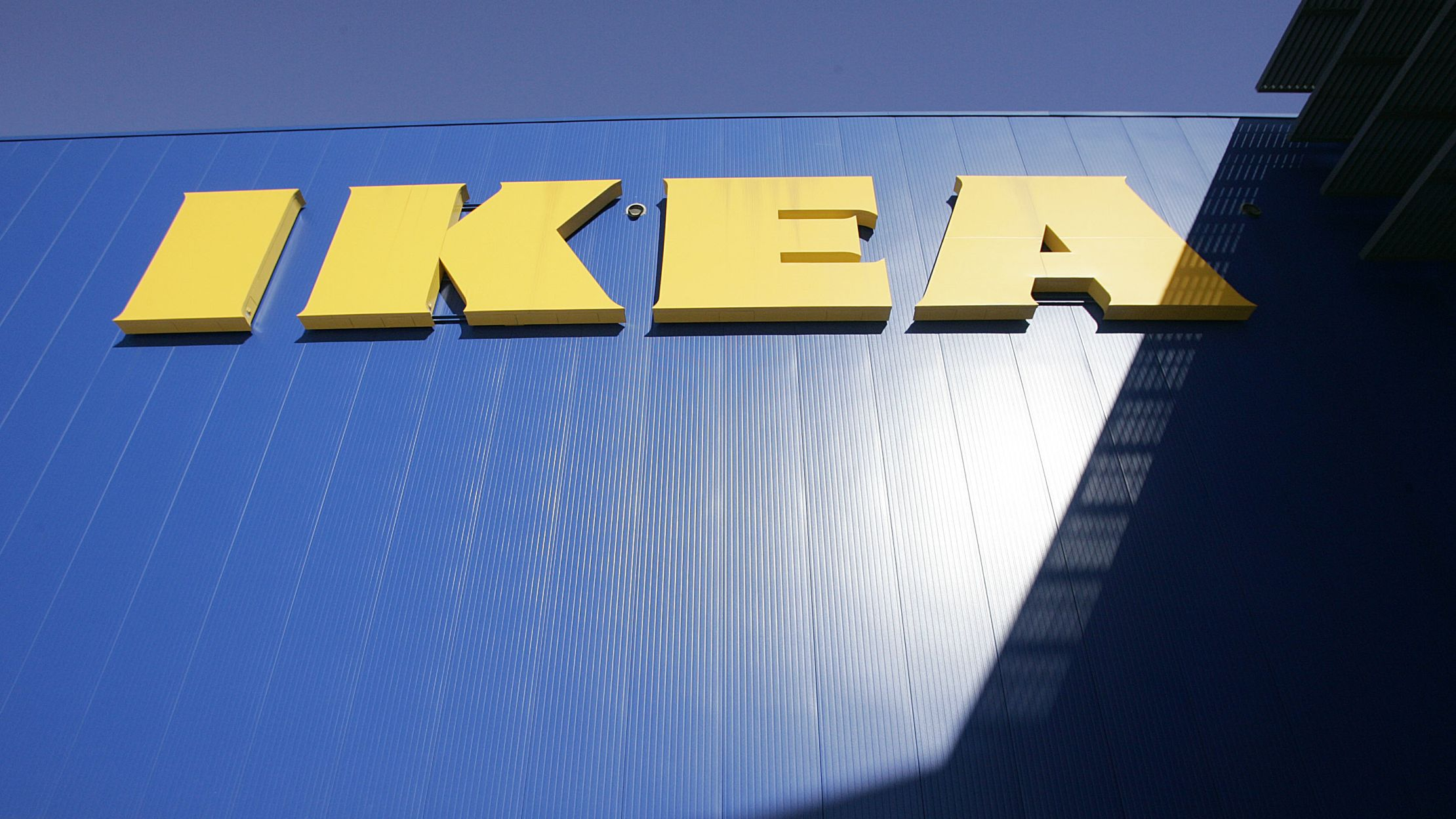 19 Behind The Scenes Secrets Of Ikea Employees Mental Floss,Color Code Personality Test Blue