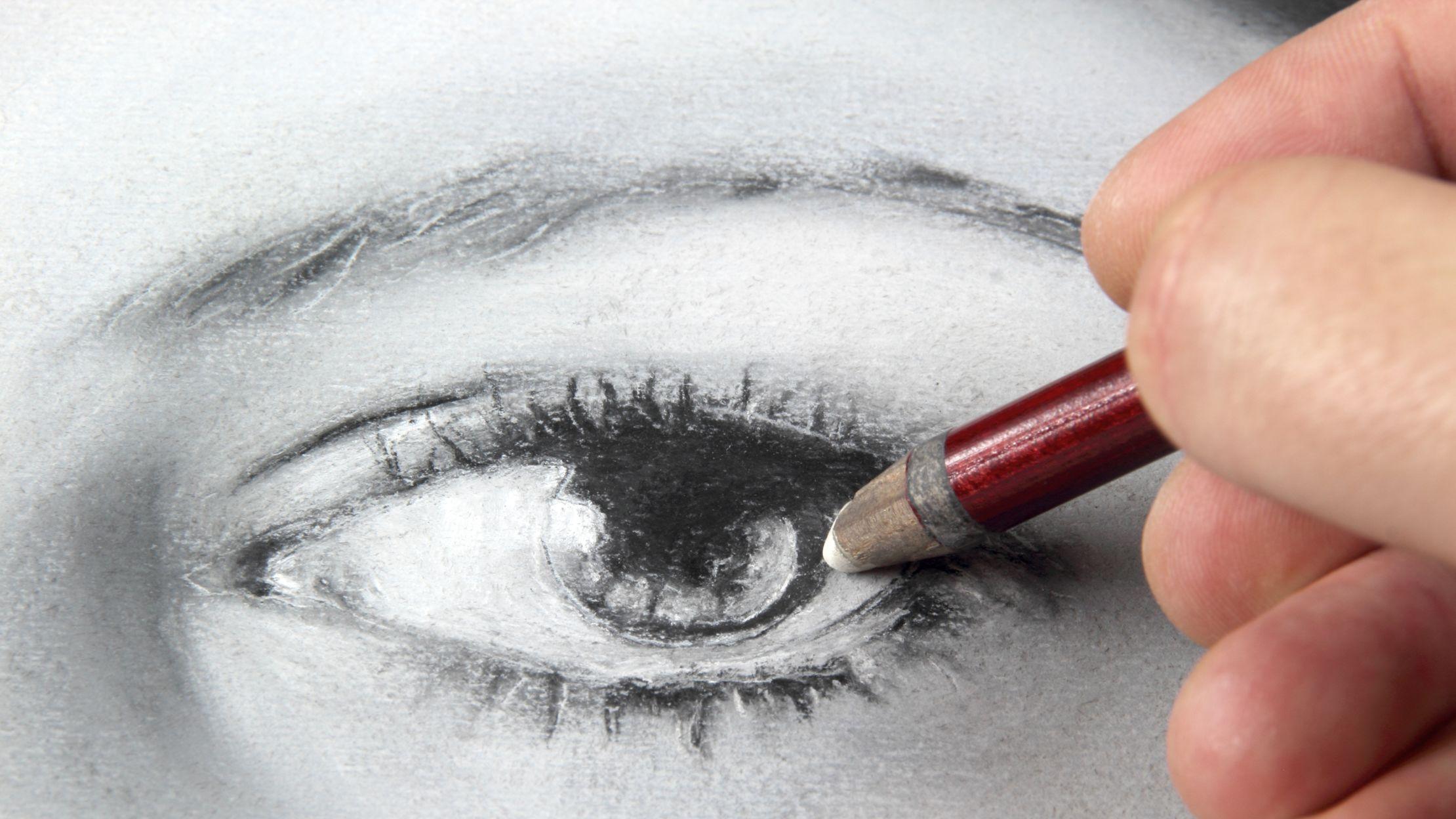 15 Secrets Of Forensic Artists Mental Floss