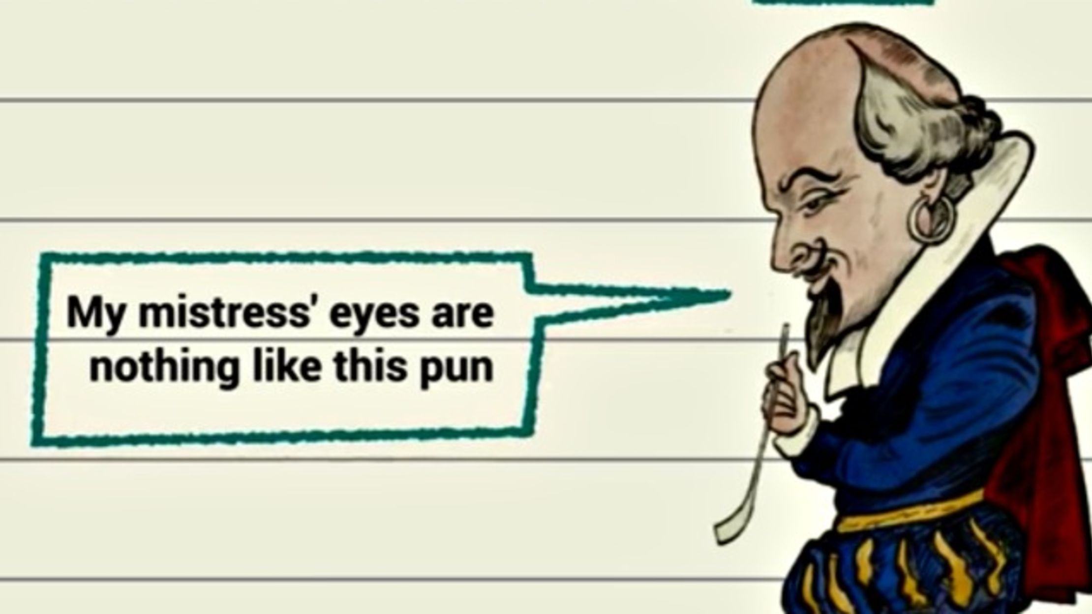 Tips from a Pun Champion | Mental Floss