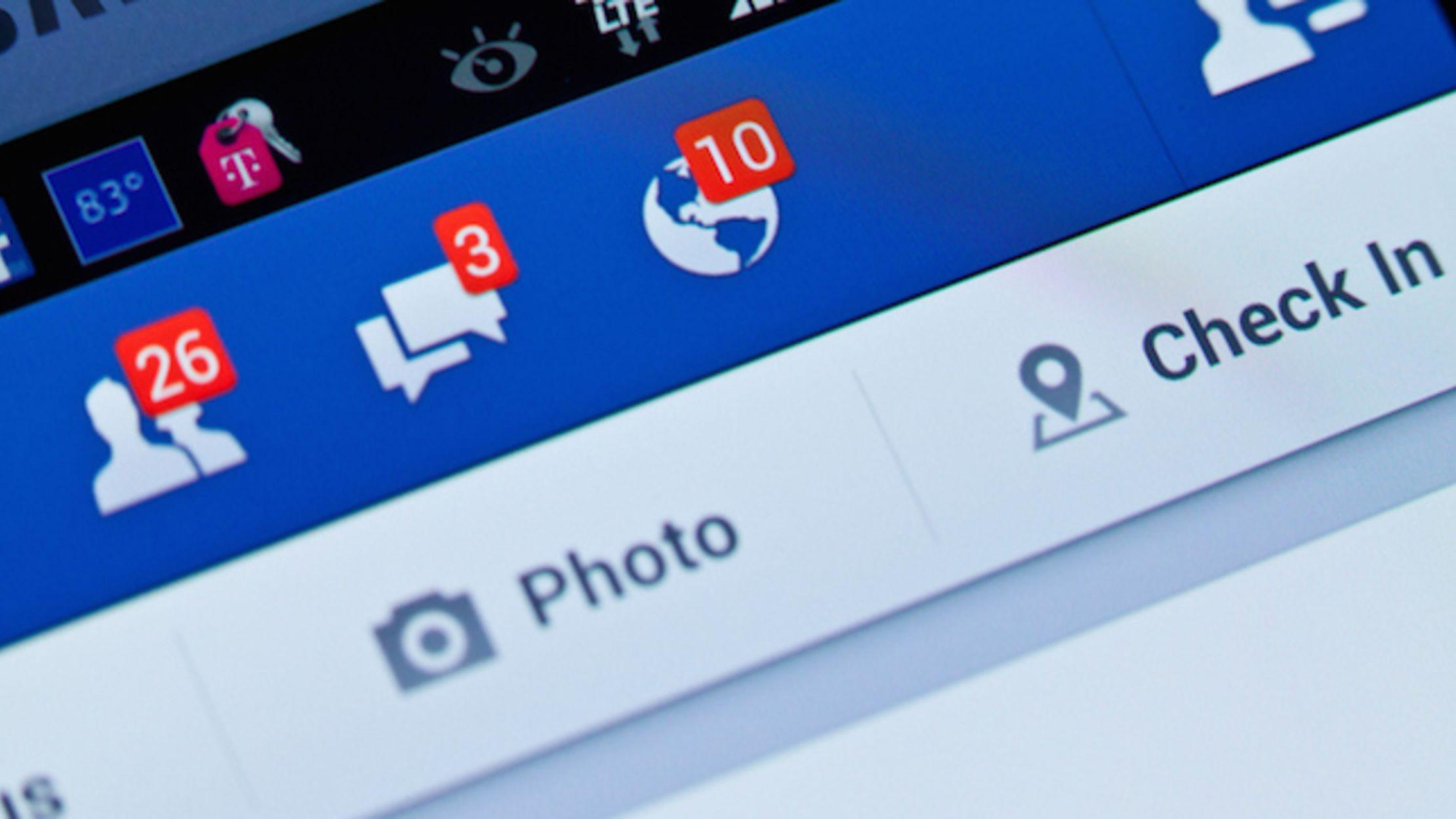 Facebook unfollow me 7 reasons