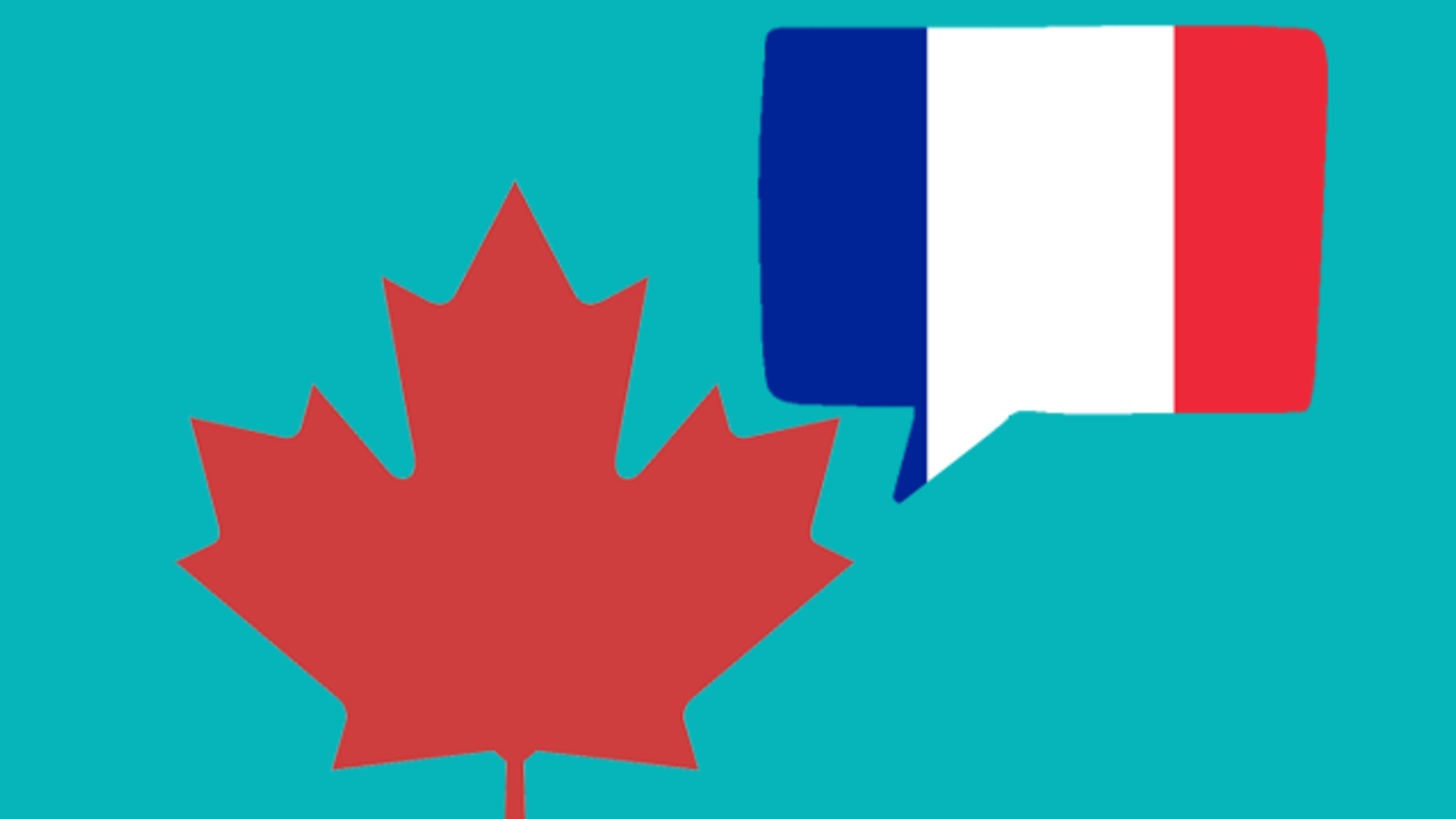 7 Très Interesting Facts about Canadian French | Mental Floss