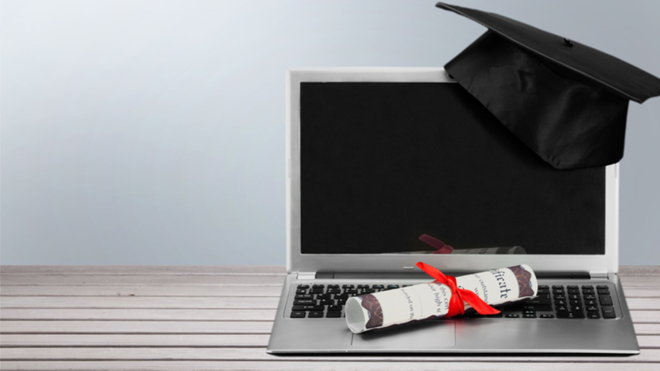 9 Common Myths About Online Degrees