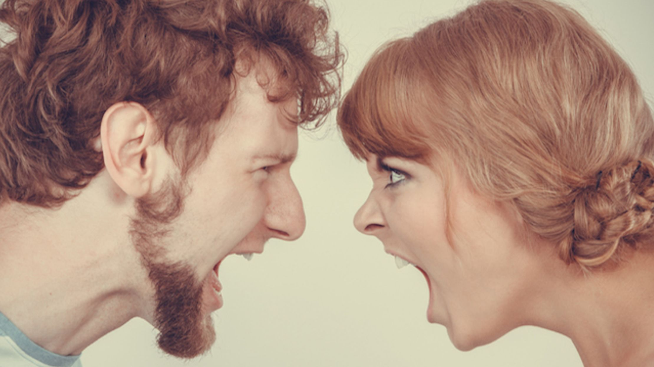 No Sh*t: People Who Swear More May Also Be More Honest, Study Says